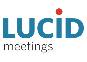 Lucid Meetings