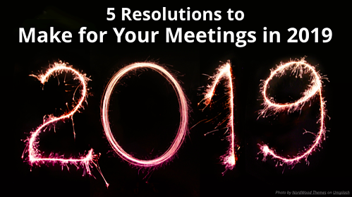 5-resolutions-for-meetings-2019