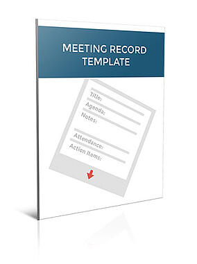 MeetingRecordTemplate.jpg
