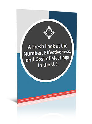 Number-Cost-Meetings.png