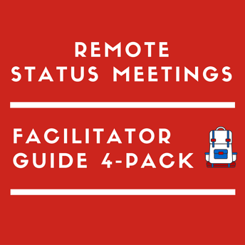 Remote-Status-Meetings-Facilicator-Guides.png
